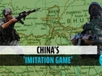 Chinese army has trained Tibetan youth for militias, deployed them in Chumbi valley, as per sources (Agencies)