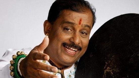 Hamsalekha works primarily in the Kannada film industry.(Twitter)
