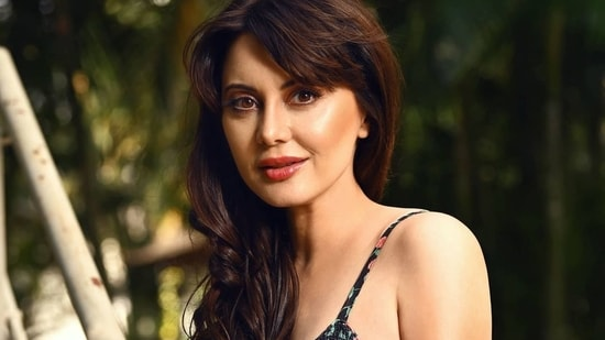 Minissha Lamba revealed that in one of her relationships with an actor, she was cheated on.