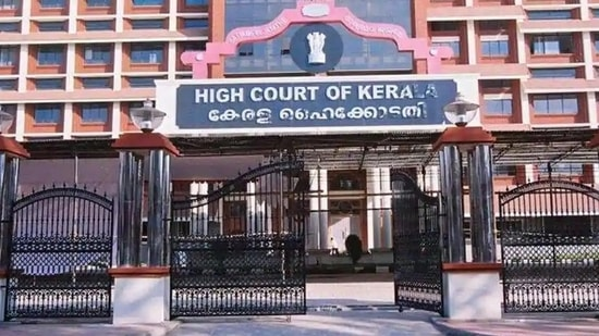 A bench of Justice K Haripal ordered to not arrest him till Friday and the court will again consider the petition tomorrow.