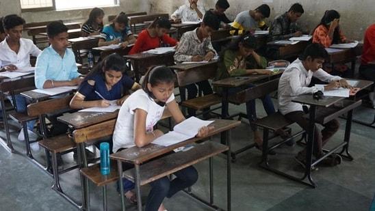 Karnataka releases SOP to conduct SSLC exam in July