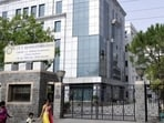 Lack of devices, poor connectivity a big worry for AKTU students(Sunil Ghosh/HT File Photo)