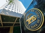 The RBI said a non-bank financier must report a net NPA ratio of less than 6% in each of the last three years, including as at the close of the financial year for which dividend is proposed.(Mint)