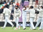 The Indian team can do with a couple of warm-up games ahead of the England Tests. (Getty Images)