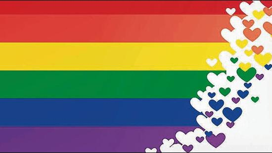 Many brands take the rainbow route honouring pride month (Illustration: Shutterstock)