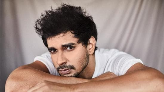 Tahir Raj Bhasin: As an actor, you are responsible for livelihoods of many people involved in a film