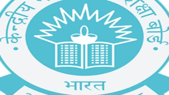 CBSE along with HCSSC launches Skill Module on 'Handicrafts' for classes 6 to 8