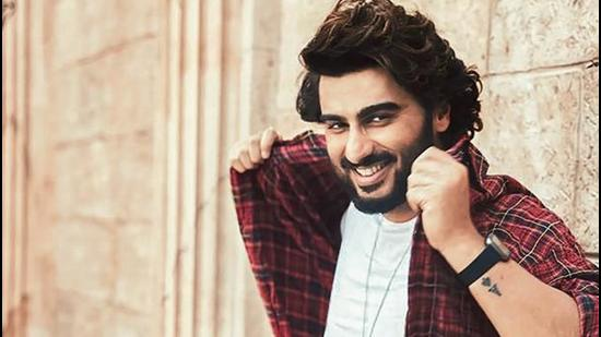 Actor Arjun Kapoor's Sandeep Aur Pink Faraar had a theatrical release earlier this year and now it has made its way to OTT.