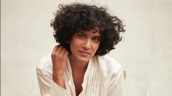 Anoushka Shankar says the live scene has been affected massively because of the pandemic.
