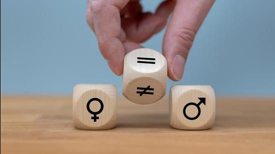 Representational image. (Getty Images/iStockphoto)