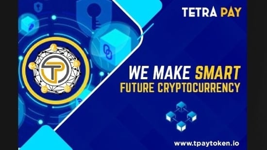 The project, which was founded by Highphill Mathews, an actor and producer, aims to create an ecosystem of platforms around the digital currency in order to provide a viable alternative for mainstream and enthusiastic cryptocurrency users.