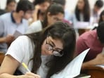 CLAT 2021 last date to updated test center is July 4