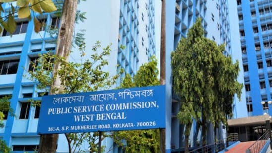 WBPSC works accountant recruitment 2018 interview dates announced(WBPSC)