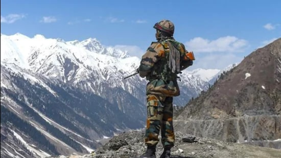 Date yet to be fixed for next India-China military commanders' meeting
