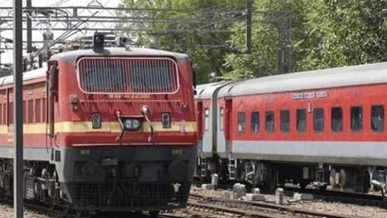 RRB NTPC 7th phase exam date announced, check here