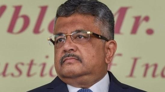 Solicitor General Tushar Mehta (File Photo / PTI)