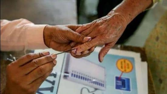 SEC gears to advance Bihar panchayat poll schedule by holding election from August