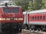 RRC West Central Railway seeks applications for NTPC posts, check eligibility(HT File)