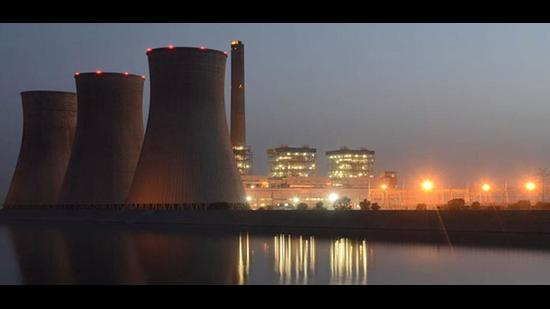 One of the units of the Talwandi Sabo thermal plant is already under shutdown since March 8.