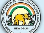The CISCE has reduced the ICSE and ISC syllabus for English and Indian languages for the coming academic session.