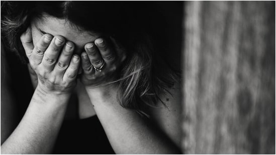 College students experience significant grief reactions during Covid-19: Study(Pexels)