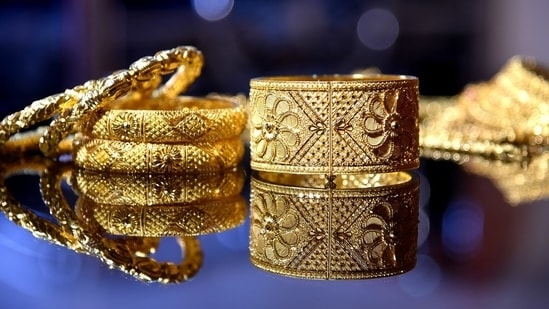 US gold futures rose 0.3% to trade at $1,788.50