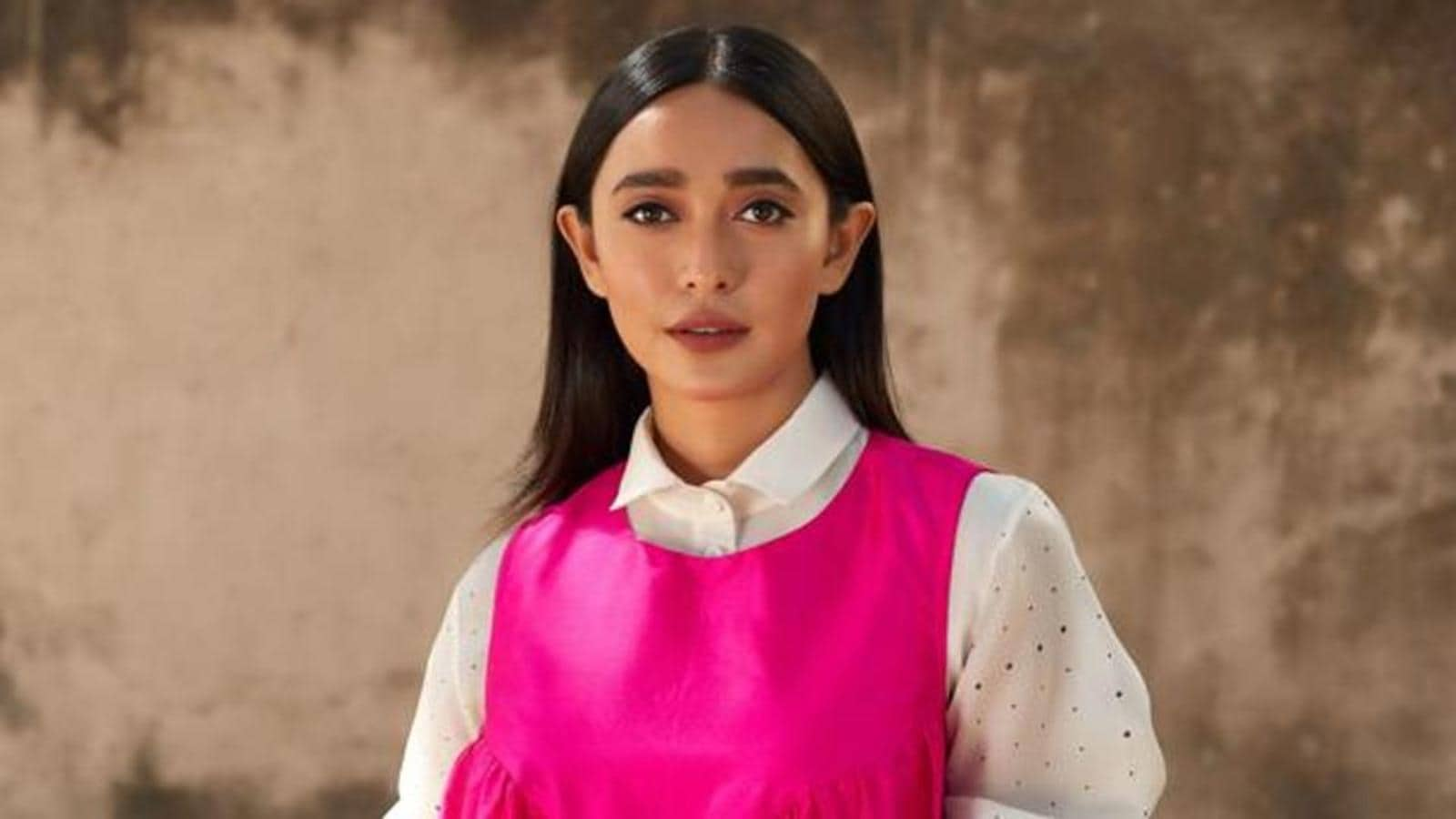 Sayani Gupta lauds the OTT platforms, says one doesn't want some huge cash to inform good tales