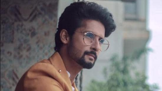 Actor Ravi Dubey has dabbled in both fiction and non fiction format besides hosting reality shows.