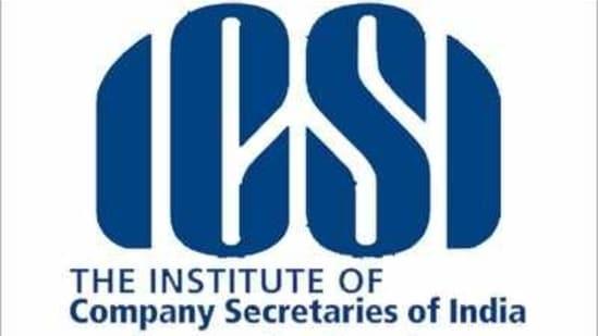 CSEET 2021: ICSI to conduct mock test today, appear online on icsi.edu