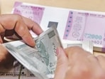 7th pay commission news: No written agenda has, however, been set for the cabinet meeting, which will be conducted virtually, via video-conferencing. (File Photo / Representational Image)