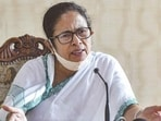 The West Bengal chief minister Mamata Banerjee said that PM Modi should do