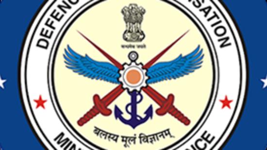 DRDO Apprentice Recruitment 2021: Apply for 57 posts on mhrdnats.gov.in