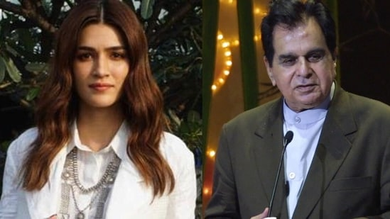 Kriti Sanon urges photographers and media to avoid covering funerals.