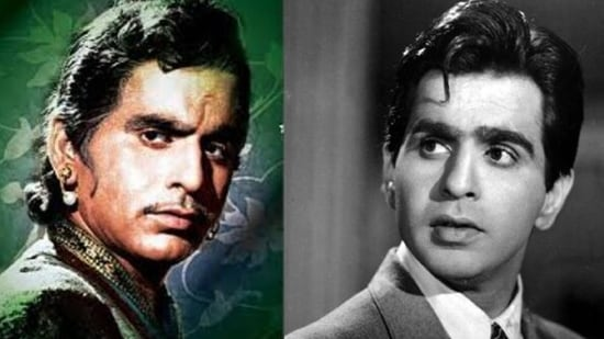 Dilip Kumar died at the age of 98 after a prolonged illness,