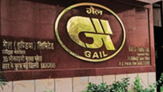 GAIL recruitment 2021 for graduates, others; 220 vacancies to be filled(Mint file photo)