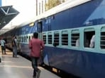 RRB NTPC exam details to be released next week: 10 points for candidates