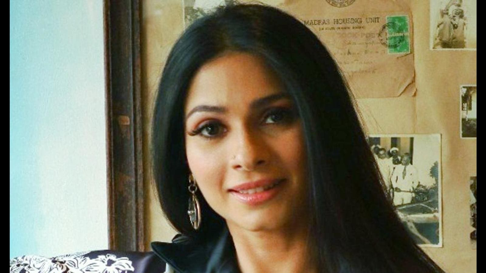 I've at all times tried to do new issues: Tanishaa Mukerji