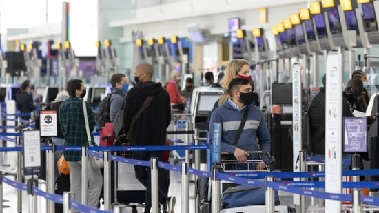 Direct flights to Canada are banned till July 21 so Indian travellers have to take connecting flights, while flight services to Maldives will resume on July 15.