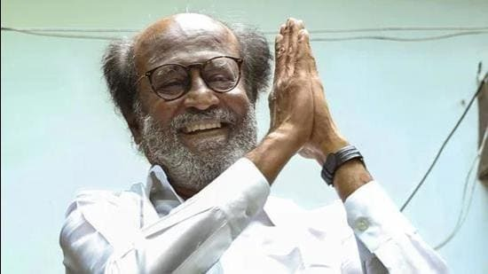 'Waited for decades...': Fans-turned-political workers feel dejected as Rajinikanth moves on