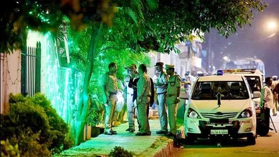 While gang rivalries in the decades from 1970s to 1990s were mainly over illegal sale of liquor, kerosene and oil, in the new liberalised Bengaluru, claim over lucrative real estate became the primary lure for gang wars.