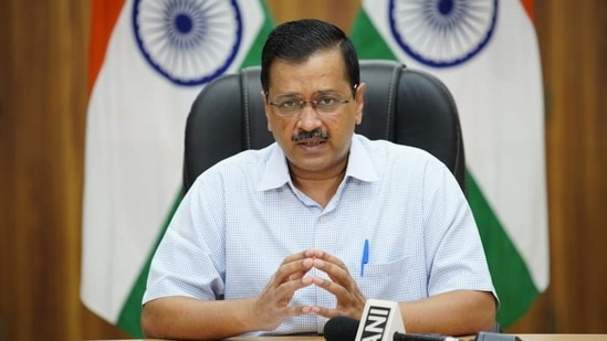 CM Kejriwal has said there will be no doubts about Covid-19 lockdown imposing and opening.