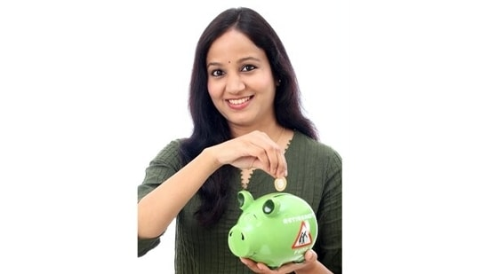 Homemakers can invest in mutual funds to secure their future