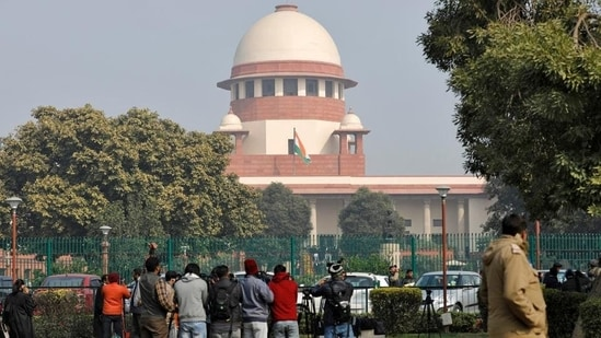 On March 23 this year, a three-judge bench of the top court stayed all High Courts from considering any fresh petitions in connection with the OTT regulations.