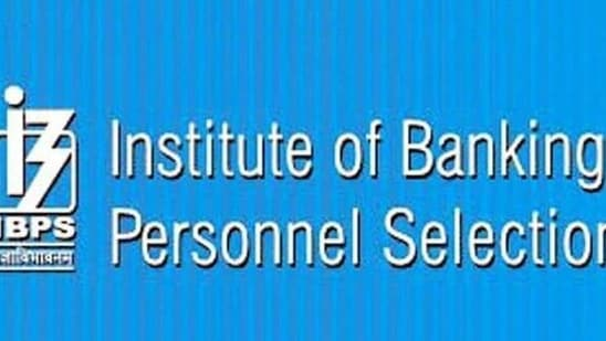IBPS RRB Admit Card 2021 for pre-exam training releasing today on ibps.in