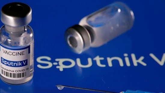 According to an interim analysis from a trial published in The Lancet medical journal, the Sputnik V vaccine has 91.6 per cent efficacy.