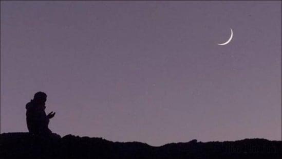 Eid-ul-Adha 2021 moon sighting LIVE: India looks for Zul Hijjah crescent today