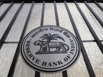 The management is readying documents to seek an ARC licence from RBI.(REUTERS)