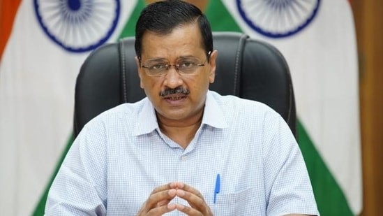 AAP convener Arvind Kejriwal said there is no shortage of funds, but that of honest intent in Goa.