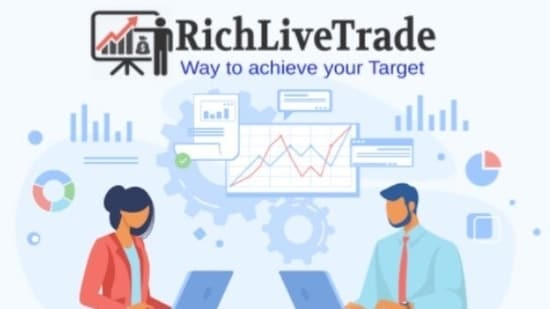 RichLiveTrade- Way to achieve your target