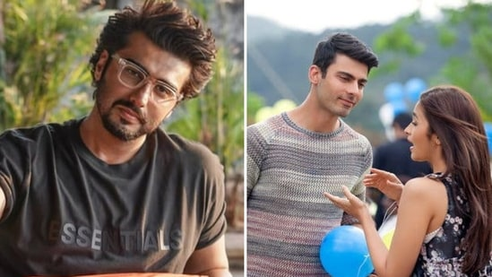 Arjun Kapoor was interested in doing Kapoor & Sons, and even called up director Shakun Batra.
